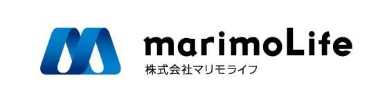 フォームヘッダー用_marimoLife