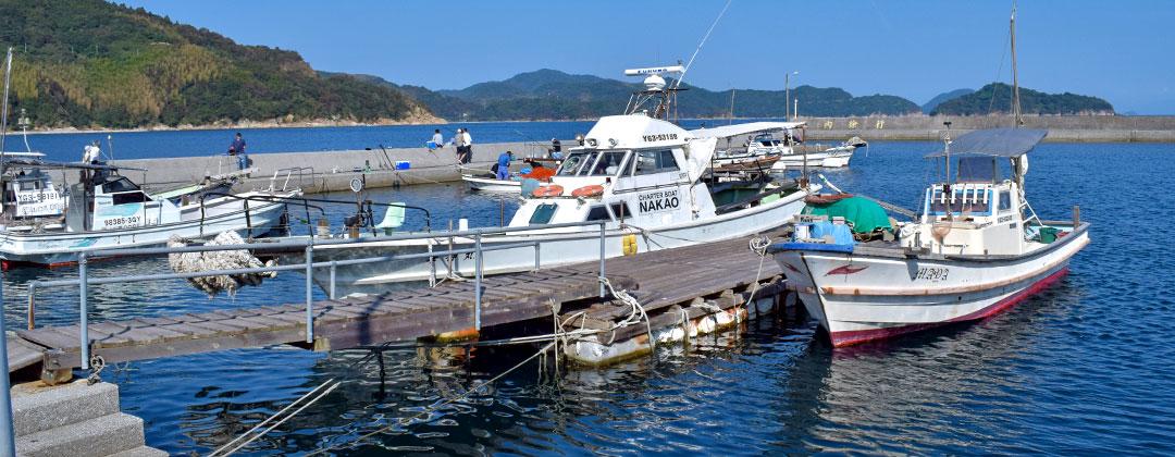 fishing_i2